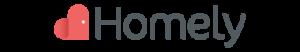 Homely Logo