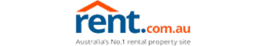 eezirent-rent-com-au-logo